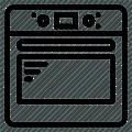 cost guide icon