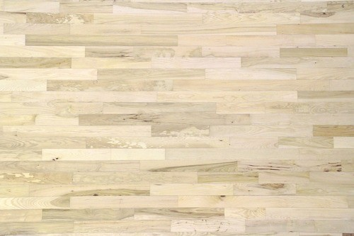 Average cost of tile flooring