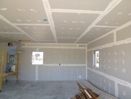 Cost To Remove Popcorn Ceiling Estimates And At Fixr Related Projects Costs