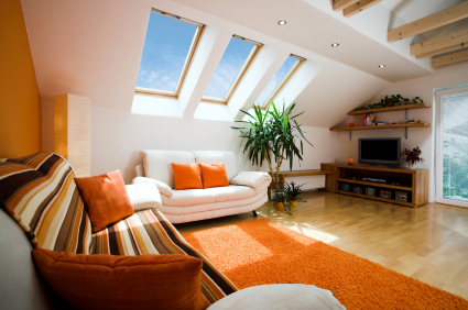 Cost To Install A Skylight Estimates And Prices At Fixr