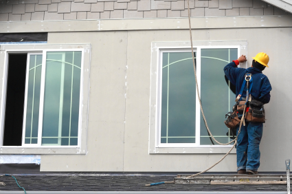 Window Replacement Or Installation Cost Estimates And