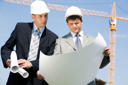 Cost to hire an architect estimates and prices at fixr for An architect