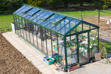 Cost To Build A Greenhouse Estimates And Prices At Fixr
