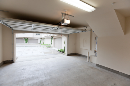 Cost To Install A Garage Door Estimates And Prices At Fixr