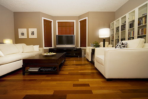 Cost To Install Laminate Flooring Estimates And Prices At