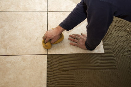 Cost to Install Tile Floor - Estimates and Prices at Fixr : How Much To Install Ceramic Floor Tile For Kids