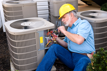 Cost to install a central air conditioning - Estimates and Prices ...