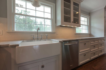 2016 kitchen remodel cost estimates and prices at fixr. Black Bedroom Furniture Sets. Home Design Ideas