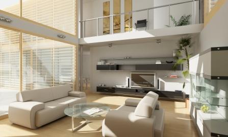 Cost to hire an interior designer estimates and prices - Estimation and costing in interior designing ...