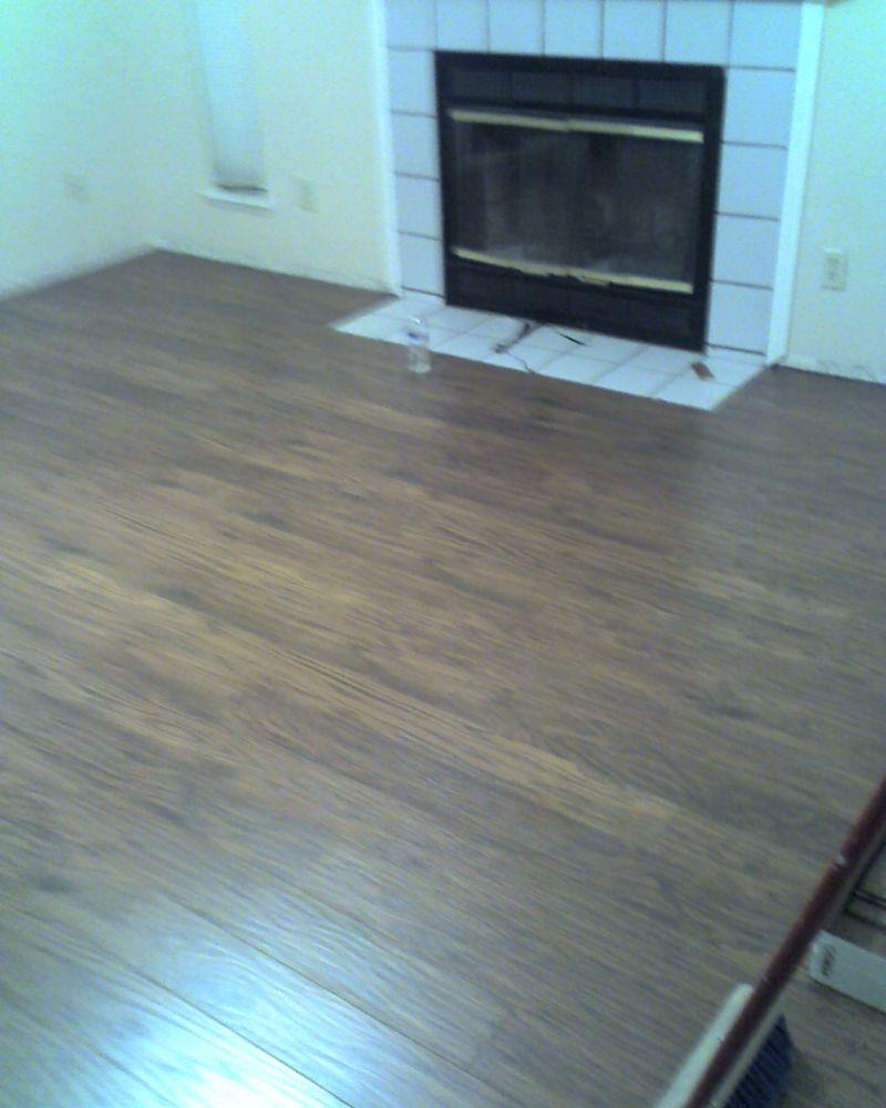 Hardwood Flooring Repair Sacramento: Flooring Contractor In Sacramento, CA