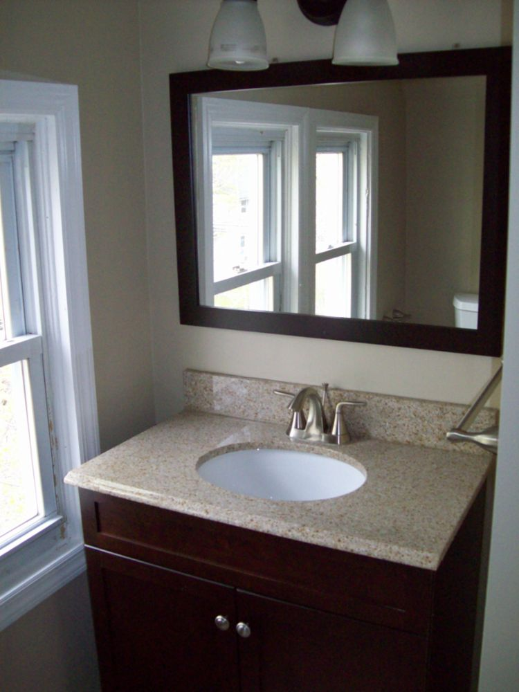 Construction Services In Bronx Ny Tacc Enterprises