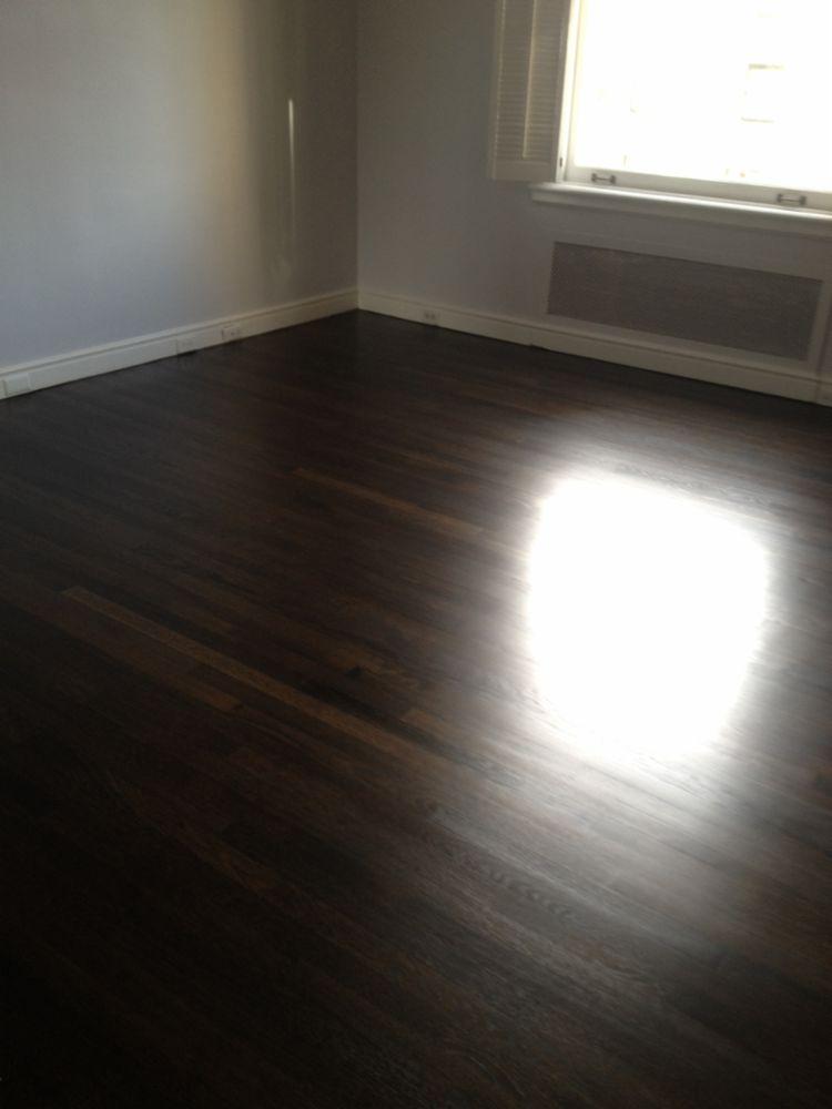 Hardwood Flooring Expert In Seattle Wa Elegant Hardwood