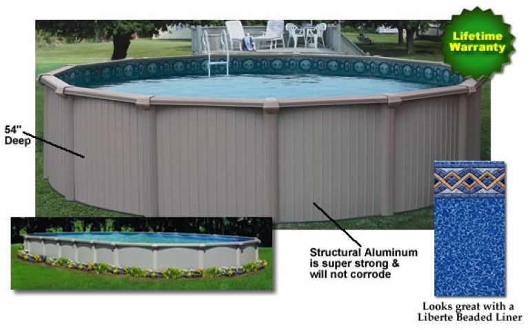 Pool supplies filter system and chemicals in austin tx - Above ground swimming pool supplies ...