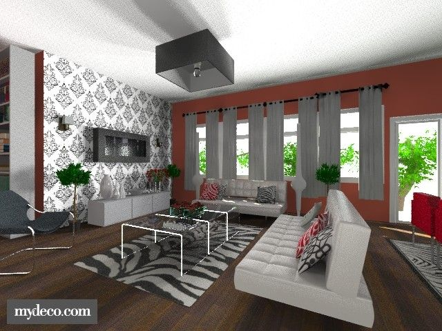 Interior Decorating And Remodeling In Ozone Park Ny Magic Door Decor