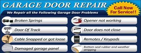 Garage door repair installation in stafford tx 29 for Garage door repair league city tx