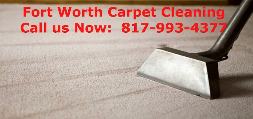 Carpet And Upholstery Cleaning In Fort Worth, Tx  Fort. Best Insulin Pump 2012 Water Softener Calgary. Roofing Felt Installation Email Domain Names. What Causes Erectile Dysfunction In Men. Should I Get A Reverse Mortgage. Aurora Veterinary Hospital Side Garage Doors. Bs Degree In Health Science Direct Tv Offers. Cloud Security Startup Insurance Coverage Law. Online Backup Companies Canada Nursing School