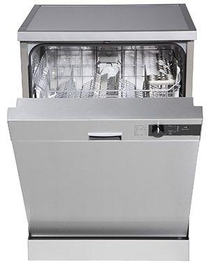 Appliance Repair In Ontario Ca Rapid Appliance Repair