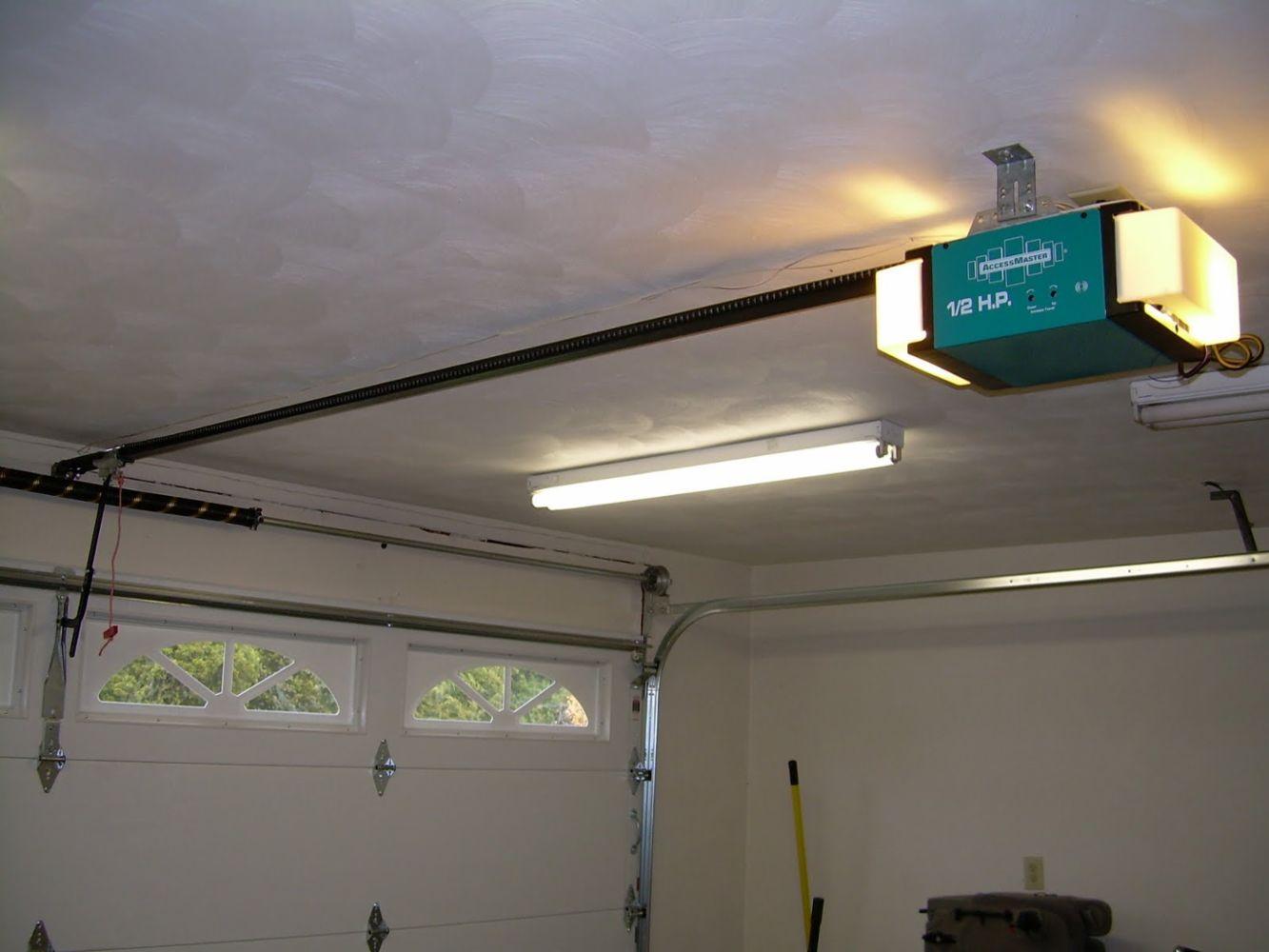 garage door repair installation in milford ma garage