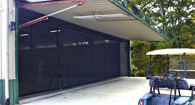 Garage Door Repair Amp Installation In Denver Co Garage