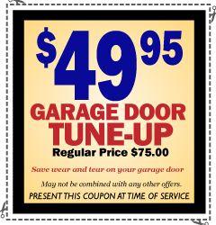 Garage Door Repair Amp Installation In League City Tx