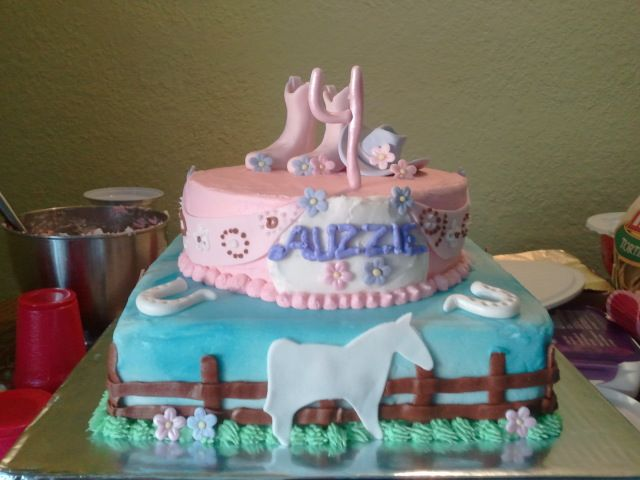 Cake Decorators Idaho Falls