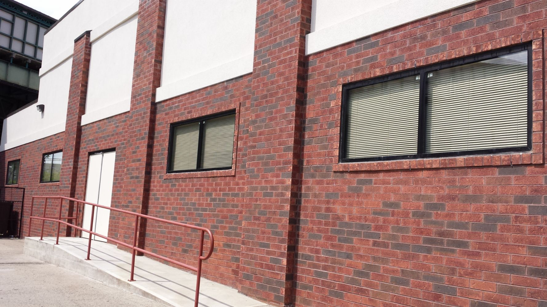 Waterproofing Contractor In Brooklyn Ny Home Care