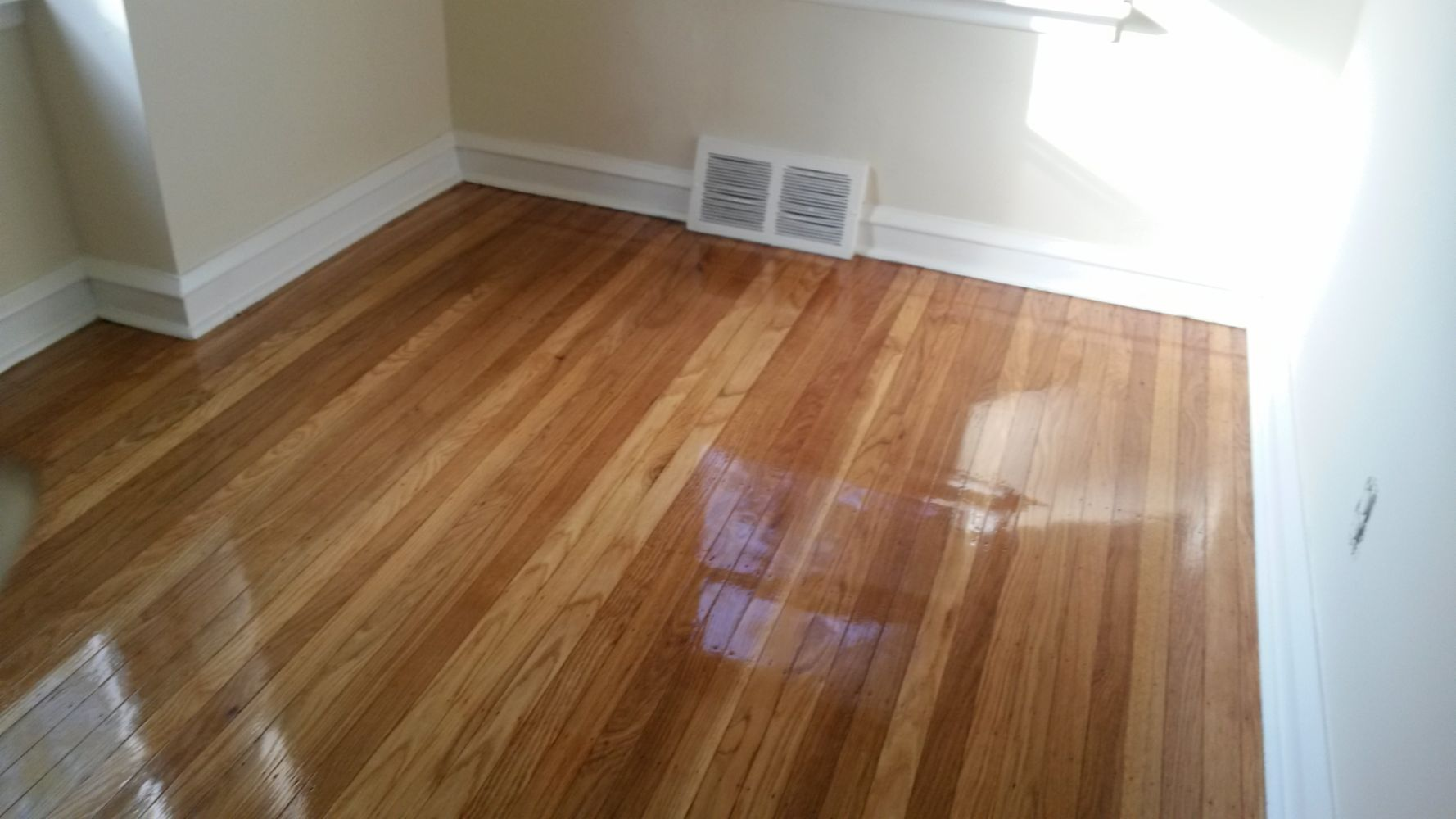 Home Improvement Amp General Contracting In Philadelphia Pa