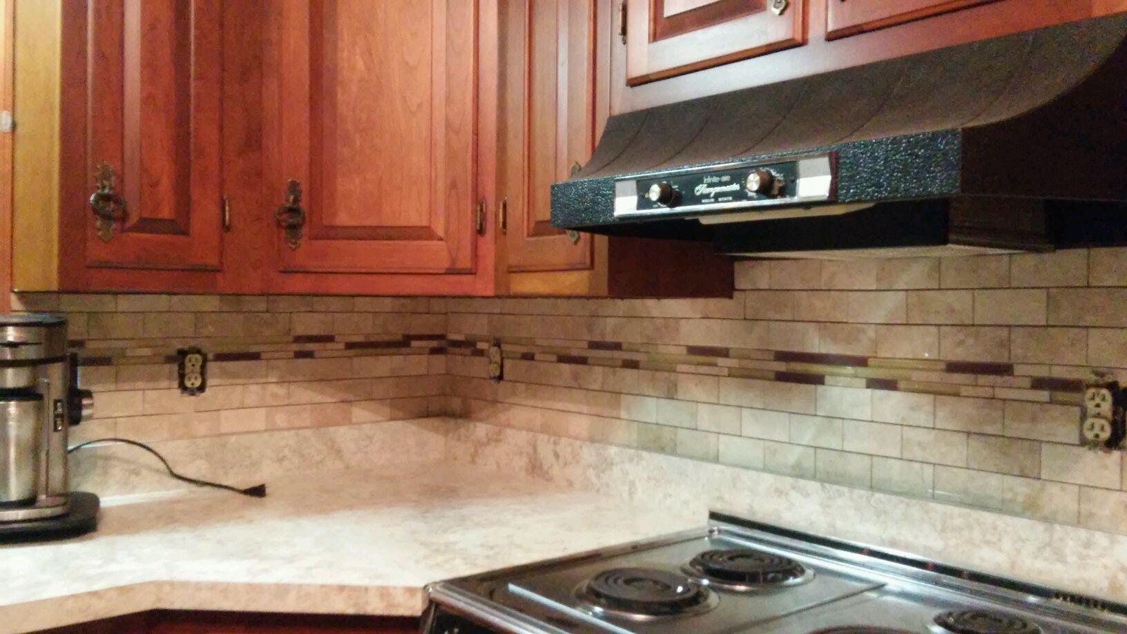 Home Improvement Handyman Services In Richmond Va John