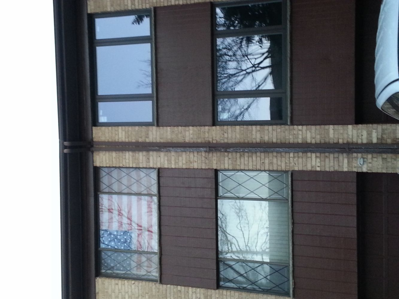 Window Repair And Replacement In Staten Island Ny