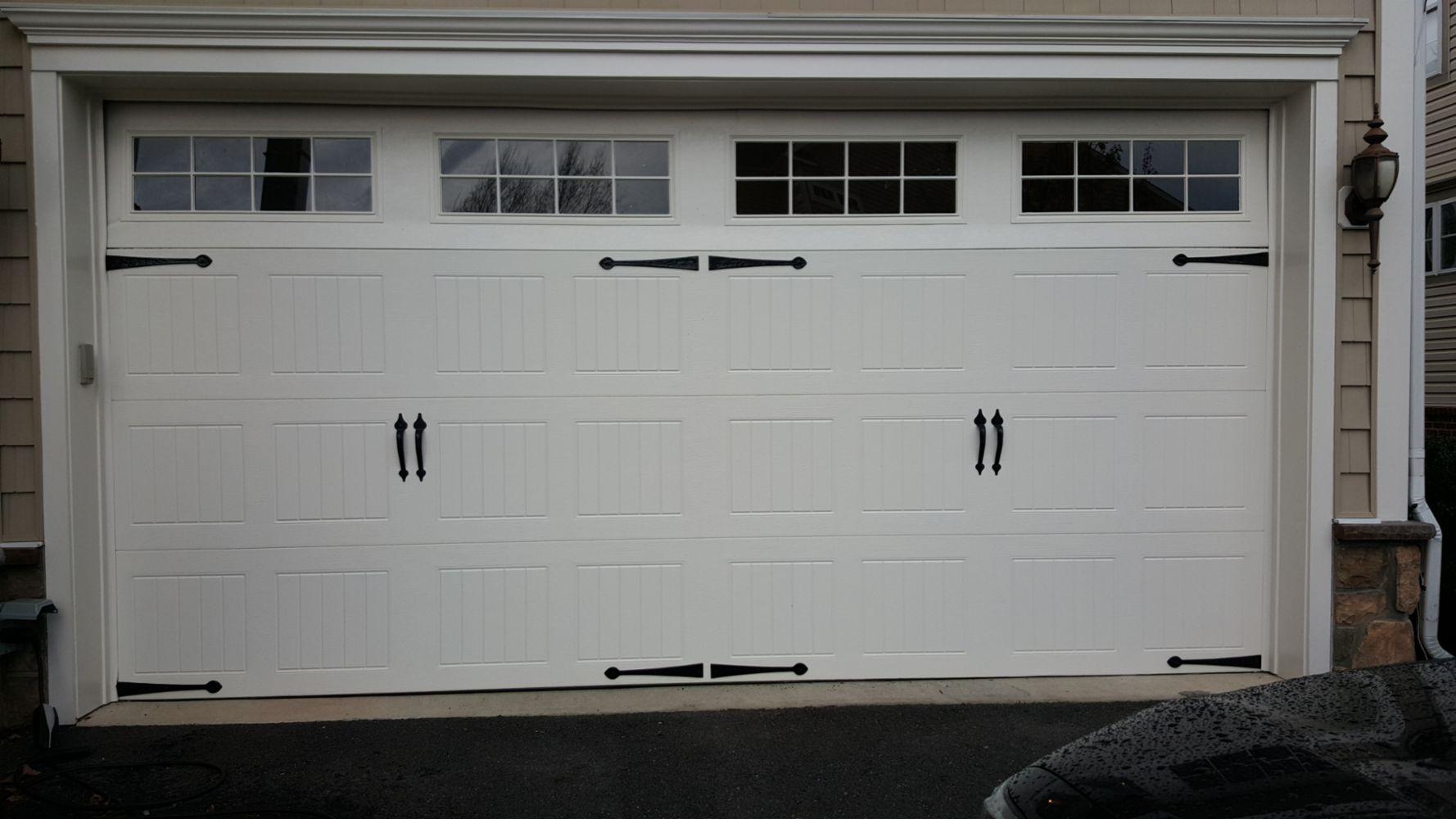 1000 #57504A 24H Garage Door Repair & Gate Reapir Company In Washington DC All  picture/photo Garage Doors Companies 36091778