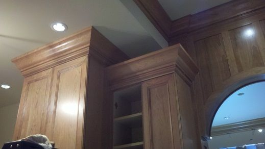 General Contractor In Poulsbo Wa Burke Construction Company