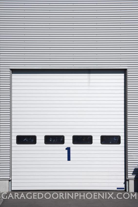 Garage door repair installation in phoenix az phx for Garage door repair phoenix