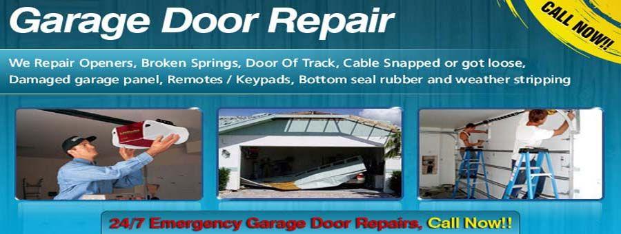 Garage door repair installation in seabrook tx 29 for Garage door repair league city tx