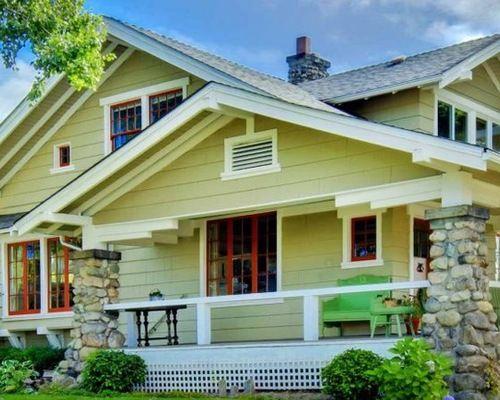 Roof Installation Replacement And Repair In Atlanta Ga