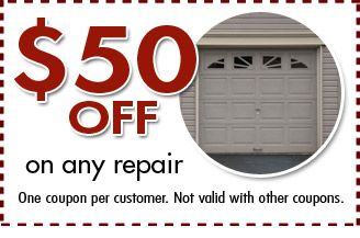 Garage door repair installation in grayslake il aaa for Garage door repair round lake il