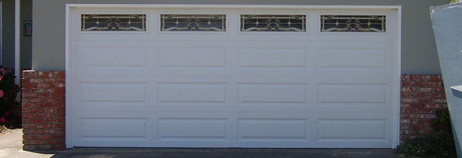 Garage Door Repair Amp Installation In Miami Fl All