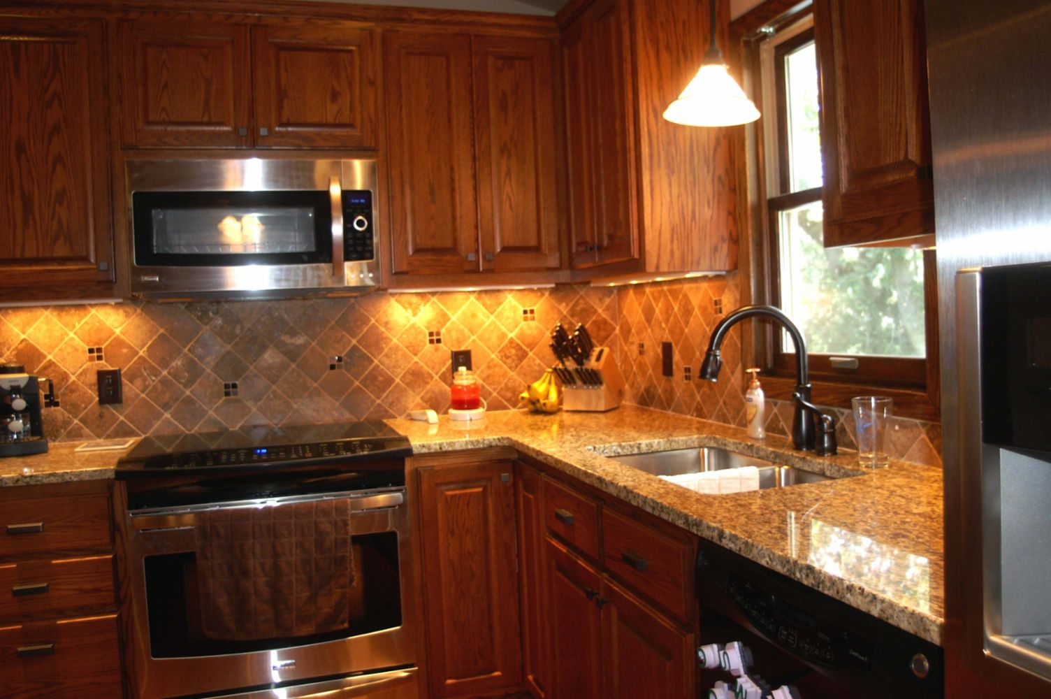 Kitchen And Bath Remodeling Specialists In Glendale Az Wendler Construction Llc