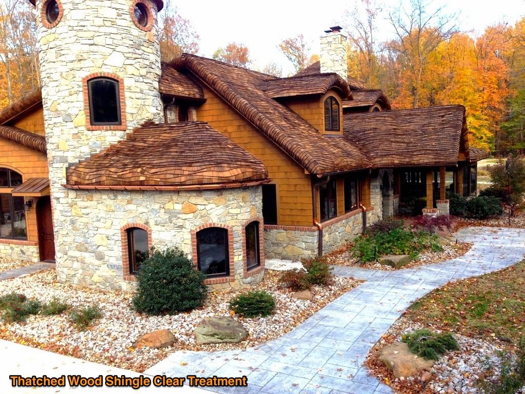 Roof Installation Replacement And Repair In Macedonia Oh