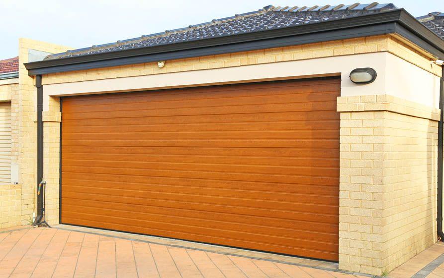 Garage door repair installation in golden co garage for Evergreen garage doors and service