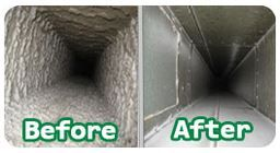 Carpet Air Duct Amp Upholstery Cleaning In San Antonio Tx