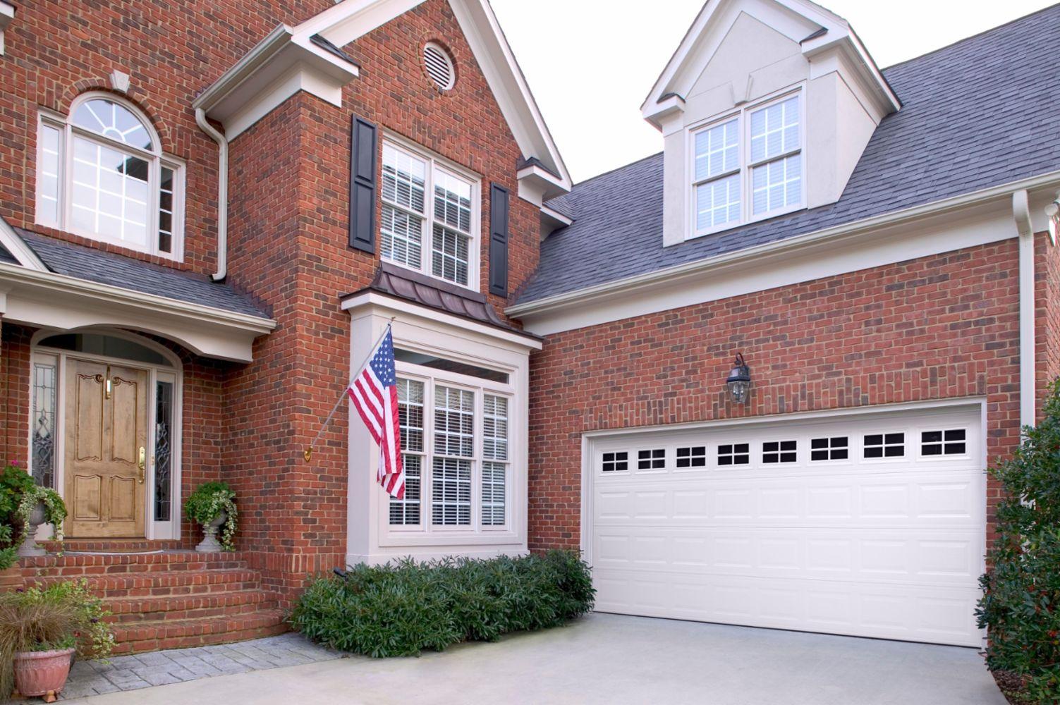 1000 #734840 Garage Door Repair Service Ontario CA (909) 7841740 In Ontario CA  picture/photo Amarr Garage Doors Reviews 37891503