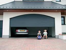 Garage door repair installation in moorpark ca garage for Garage door repair agoura hills
