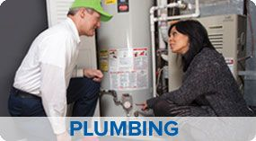 Hvac plumbing contractor in buffalo grove il abc for Forest grove plumbing