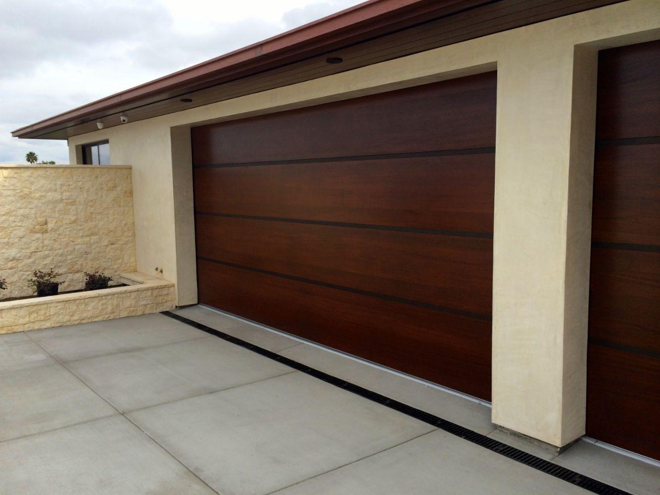 Quick Experienced And Professional Garage Door Repair