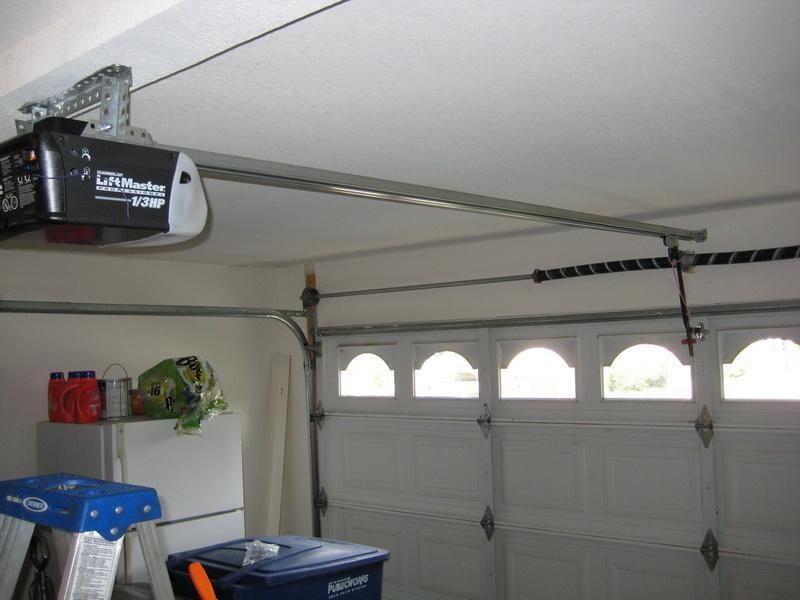 Garage door repair installation in denver co garage for Garage door repair lakewood