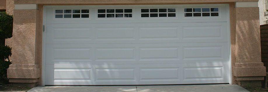 Garage door repair installation in miami fl all for Garage door repair miami fl