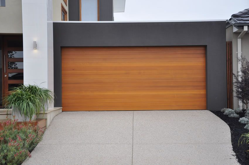 Garage Door Repair Garage Door Spring Repair Garage Door