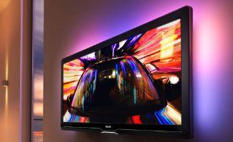 Tv Repair In Santa Clarita Ca Aaa Tv Repair