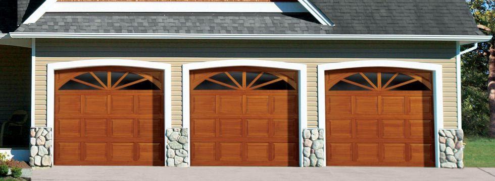Garage door repair installation in buckeye az garage for Door 55 reviews