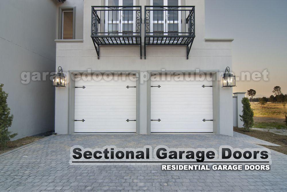 Garage Door Repair Amp Installation In Auburn Wa Garage